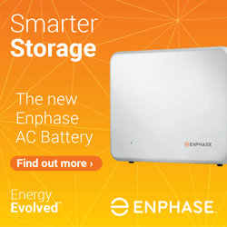 Enphase-AC-Battery-Find-Out-online-banner_250x250