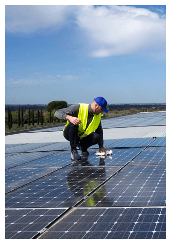 servicetech_solar-cleaning