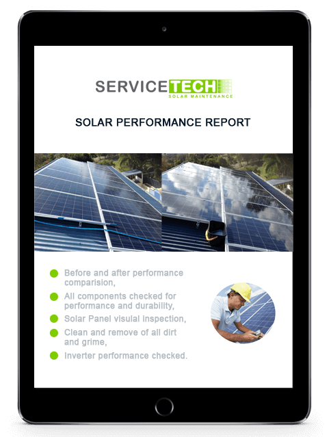 servicetech_website_report